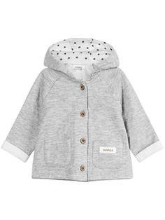 Babykläder 44-86 - KappAhl