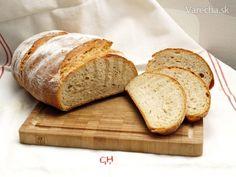 Slovak Recipes, Ale, Bread, Food, Basket, Ale Beer, Brot, Essen, Baking