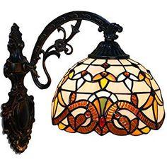 Gooseneck Floor Lamp, Interior Exterior, Retro, Led, Victorian Fashion, Table Lamp, Flooring, Lighting, Vintage