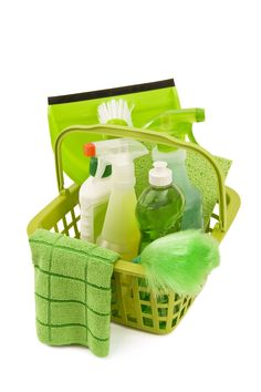 Residential green cleaners are becoming more and more popular every day as news is released about just how harmful regular household cleaning products can be. * Read more details by clicking on the image. #HomeDecorIdeas