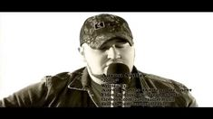 """Jones"" By Aaron Sadler - A Tribute to George Jones Best Country Music, George Jones, Cool Countries, Music Songs, Writer, Sign Writer, Writers"