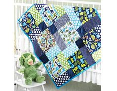 How to make the Hugs & Snuggles baby quilt - Sew & Quilt With Cuddle Fabric by Mary Gay Leahy - online class by @anniescatalog - Find out more on My Cuddle Corner, our blog http://shannonfabrics.com/blog/2015/04/03/sew-and-quilt-with-cuddle-fabric-online-class/ http://shannonfabrics.com/blog/2015/04/03/sew-and-quilt-with-cuddle-fabric-online-class/ Features #CuddleCakes Urban Zoologie by @annkelle - @robertkaufman Cuddle http://www.shannonfabrics.com/cuddle-cakes-zoologie-midnight-p-6746.html