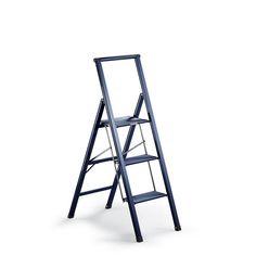 Ultralight Slimline Ladder Need this! 4 Step Ladder, Best Ladder, 3 Step Stool, Pool Table Accessories, Aluminium Ladder, Folding Ladder, Felder, Pet Home, Cleaning Kit