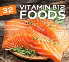 Also known as cobalamin, Vitamin B12 plays a vital role in many processes throughout the body. This essential vitamin is found in many fish, meats, and dairy products. Include many Vitamin B12 rich foods in your diet in order to make sure your body stays strong and healthy. Mackerel Several varieties of fish and other …
