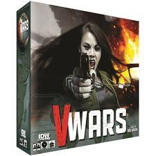 Indoor Board Games Hobbies V Wars Betrayal House Haunted Hill Global Risk Legacy
