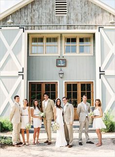 Pippin Hill Farm | J. Amber Inventive | Huoy Chen - http://www.girlishmag.com/wedding-ideas/pippin-hill-farm-j-amber-inventive-huoy-chen.html
