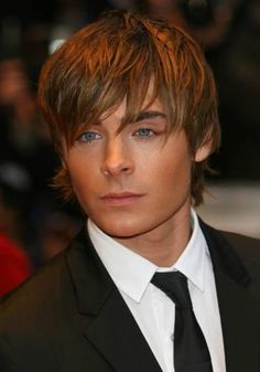 52 Best Boys Haircuts Images Men Hair Styles Men S Hairstyle