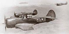 Curtiss_Hawk_75_3