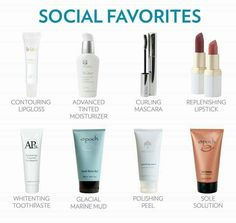 Message me for more info on any of these products :) #natural…
