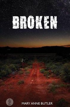 Prices for Broken by Mary Anne Butler Car Crash, In The Heart, Butler, Empty, Awards, Finding Yourself, Drama, Victorian, Wrestling