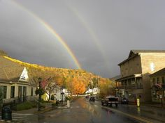 Hometown , Bristol,Vermont !sweetest place on earth