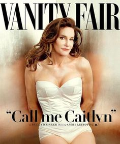 Good Job, World: The Caitlyn Jenner Halloween Costume Is Both Horrible & Lazy  #refinery29  http://www.refinery29.com/2015/08/92887/caitlyn-jenner-halloween-costume