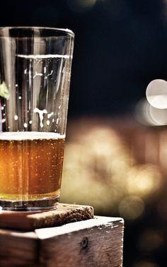 beer-fall-wedding-drinks - Once Wed Beer Photos, Beer Pictures, Fall Wedding Drinks, Wedding Ideas, Craft Bier, Tim Tim, Beer Industry, Beer Festival, Beer Lovers
