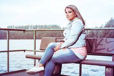 Thank you @jaydee_curvy_model  . . . #germanytrip  #nikontop #meindeutschland #portraitphotography  #profile_vision #igpodium_portraits #portraitpage #postmoreportraits #HypeBeast #nikonphotography #discoverportrait #bleachmyfilm #deutschland_greatshots #vscoportrait  #ig_mood #portrait #photooftheday #sexy #women #hot #outdoor #photography