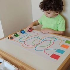 Best Picture For Montessori Education teaching For Your Taste You are looking for something, and it is going to tell you exactly what you are looking for, and you didn't find that picture. Preschool Learning Activities, Infant Activities, Preschool Activities, Montessori Preschool, Montessori Education, Toddler Play, Kids Education, Kids And Parenting, Kids Playing