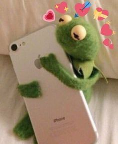 The post Memes sad kermit ideas appeared first on Kermit the Frog Memes. Sapo Kermit, Reaction Pictures, Funny Pictures, C G Jung, Frog Wallpaper, Cute Love Memes, Wattpad, Meme Template, Cartoon Memes