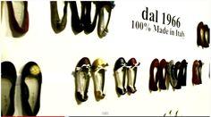 #lemieballerine dal 1966 100% made in italy Italian Shoes, Shoe Rack, Flats, Italy, Ballet Flat, Loafers & Slip Ons, Italia, Shoe Racks, Ballerinas