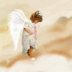 Discover & share this Angel GIF with everyone you know. GIPHY is how you search, share, discover, and create GIFs. Angel Images, Angel Pictures, Images Wallpaper, Live Wallpapers, Angel Gif, Angel Wings, Animation, I Believe In Angels, Creation Photo