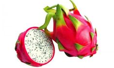 Personne personne mouais ;)...  LE PITAYA OU LE FRUIT DU DRAGON /// Le pitaya est le fruit du dragon, d'une dizaine de cm pour 350 grammes environ. C'est aussi un des plus beaux fruits sur Terre. Sa belle peau rose et verte cache une chaire blanche parsemée de petites graines noires. Son goût délicat rappelle un peu le kiwi.