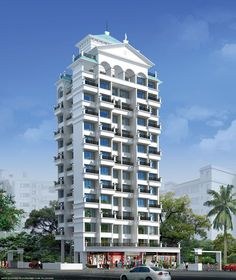 A Company is not only known by it's name but also by the sum of quality work. We are proud that, we possess exceptional quality as well as quantity. Hence, in the field of construction, we are resignedly known as 'NACONS BUILDERS' which is one of the prominent and fastest growing real estate development companies in Bangalore.   Just Visit : http://www.naconsbuilders.com/about_us.html