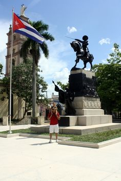 Camaguey, Cuba http://propertyforsalehavana.com/wp/ More Havana articles from this great Havana Houses Blog.