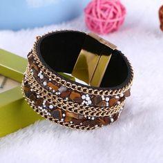2017 Summer Style Woman Bracelets