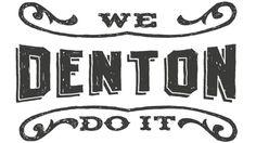 Secrets of Denton part 3