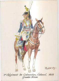 Native American History, American Civil War, Military Divisions, Military Weapons, Military Uniforms, Etat Major, Colonel, Knights Templar, Napoleonic Wars