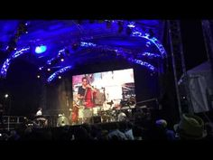 The Stanley Clarke Band - No Mystery - Live at Curacao North Sea Jazz Festival 5 September 2015 Stanley Clarke, Jazz Festival, North Sea, All About Time, Mystery, September, Band, Live, Concert