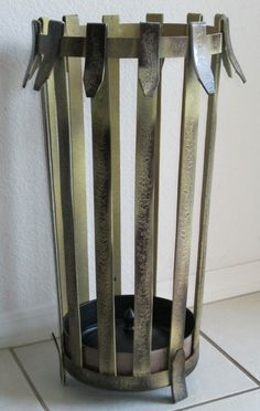 22in Zen Calligraphy Umbrella Stand | Jellystone Entry | Pinterest ...