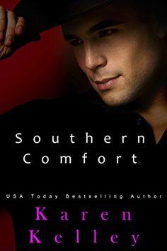 Southern Comfort (Southern Series Book 1) by Karen Kelley http://www.amazon.com/dp/B00M2C4Z96/ref=cm_sw_r_pi_dp_qZgcwb1FFH428