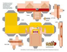 COC_PaperCraft_Barbarian-02.jpg (792×612)