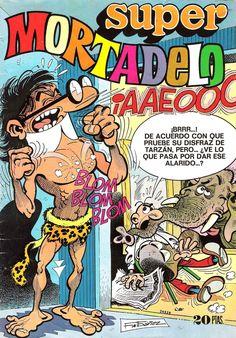 Marvel, Magazines For Kids, Comic Books, Animation, Cartoon, Children, Tv, Comics, Childhood Memories