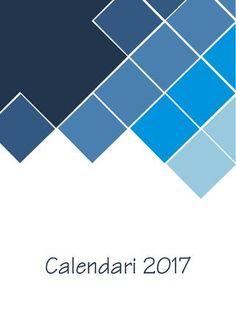 Sfoglia il nostro catalogo #calendari2017: troverai un vasto assortimento per ogni tua esigenza!  Per info e costi invia una mail a latarga.amministrazione@gmail.com