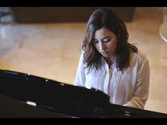 Majo Solís - Más de Ti, Menos de Mí (Video Oficial) // De Lo Profundo EP - YouTube