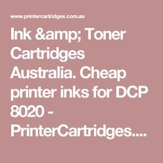 Cheap printer inks for Stylus Photo Cheap Printer Ink, Canon Print, Cheap Ink, Printer Toner, Printer Ink Cartridges, Laser Toner Cartridge, Brother Printers, Ink Toner, Stylus