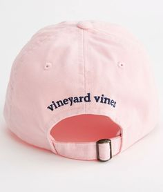 515ee53f 26 Best Vineyard Vines (men) images | Man fashion, Vineyard vines ...