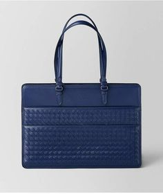 a033ac6569 44 Best BOTTEGA VENETA images in 2019