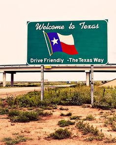 Welcome to Texas Route 66 print-$30.00