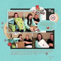 laptop love: #DYD #pinkreptiledesigns #scrappingwithLiz Merry and Bright - DYD 2016 Templates by Scrapping with Liz https://the-lilypad.com/store/Merry-and-Bight-DYD-Templates-2016.html The Sparkly Season Bundle by Pink Reptile Designs http://the-lilypad.com/store/The-Sparkly-Season-Bundle.html Stunning Stitches No 5 by Pink Reptile Designs http://the-lilypad.com/store/Stunning-Stitches-No.5.html