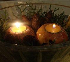 Lumanari in mere. Ornament de Craciun Tea Lights, Candles, Tea Light Candles, Candy, Candle Sticks, Candle