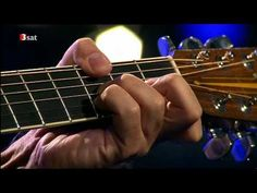Pat Metheny - And I Love Her (de Georges Harrison bien sur) Jazz Music, Good Music, Charlie Haden, Dresden, Pat Metheny, Lennon And Mccartney, Soul Artists, Acoustic Music, Music Express