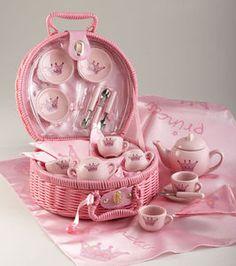 232 Best Tea Sets Images Teacups Porcelain Pot Sets