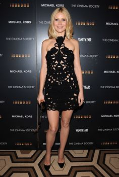 44 of Gwyneth Paltrow's Best Red Carpet Looks Ever