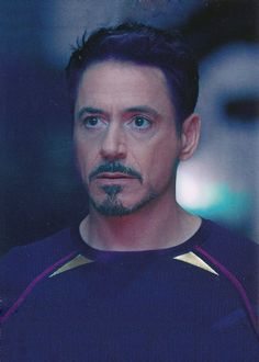 as Tony Stark. His eyes are ahh. Robert Downey Jr., Marvel Actors, Marvel Movies, Iron Man Tony Stark, Man Thing Marvel, Downey Junior, Marvel Cinematic Universe, My Love, Celebrity Crush