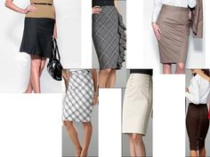 office attire for women | Hungover on Fashion! *: Fashionable at Work: Office Wear for Women