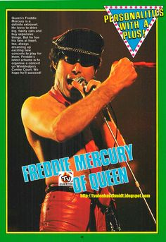 EAGLE (TIRAS DE JORNAL / COMIC STRIP - CLASSIC COMICS) Nº 01 EDIÇÃO ANUAL 1983_21