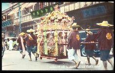 File:Bride's Chair, Changde, Hunan, China, ca.1910-1937 (IMP-YDS-RG008-358-0008-0032).jpg