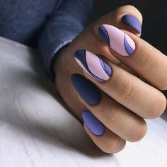 Nails: Spring Nail Color Photos Background @[summer Nail Designs For 2018 Best Nail Art Ideas Best Nail Art Ideas For Summer Nail Art Ideas Best Nail Designs And Tutorials Unique Nail Art Designs Summer Nail Art 2018 On Pinterest Nail Art Designs On Pinterest Nail Art Designs 2018 Easy Diy Nail Art Tutorials 2018 Best Nails Of 2018 New Nail Art Design Trends For 2018 Nail Designs 2018 Cute Beautiful Nail Art Designs Just For You Design Tips Nail Art Designs & Ideas 2018 Easy Tips & Pictures…