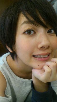 むらさきいろ。 の画像|波瑠オフィシャルブログ「Haru's official blog」Powered by Ameba